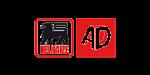 ad-delhaize